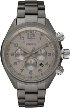 ساعت مچی فسیل  مردانه مدل CH2802
