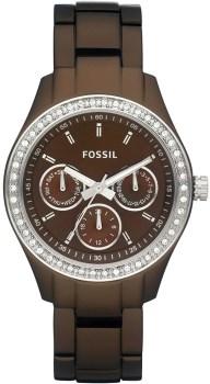 ساعت مچی فسیل  زنانه مدل ES2949
