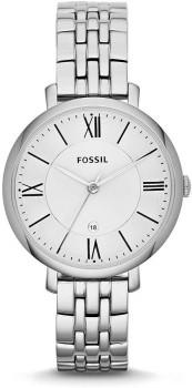 ساعت مچی فسیل  زنانه مدل ES3433