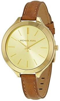 ساعت مچی مایکل کورس  زنانه مدل MK2606