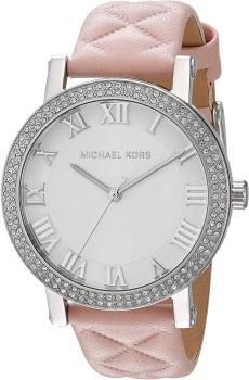 ساعت مچی مایکل کورس  زنانه مدل MK2617