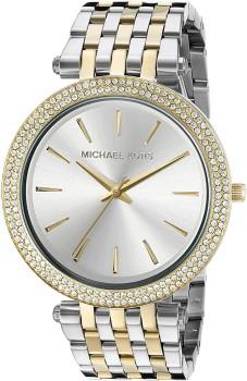 ساعت مچی مایکل کورس  زنانه مدل MK3215