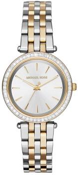 ساعت مچی مایکل کورس  زنانه مدل MK3405