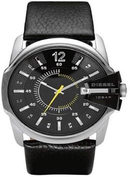ساعت مچی دیزل  مردانه مدل DZ۱۲۹۵