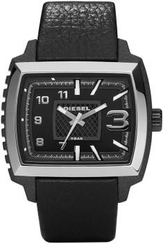 ساعت مچی دیزل  مردانه مدل DZ۱۳۶۵