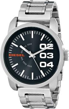ساعت مچی دیزل  مردانه مدل DZ۱۳۷۰