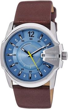 ساعت مچی دیزل  مردانه مدل DZ1399