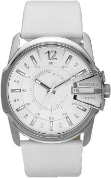 ساعت مچی دیزل  مردانه مدل DZ1405