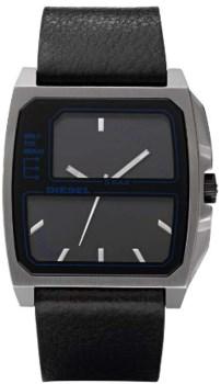 ساعت مچی دیزل  مردانه مدل DZ۱۴۱۰