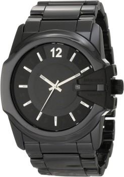 ساعت مچی دیزل  مردانه مدل DZ۱۵۱۶