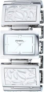 ساعت مچی فسیل  زنانه مدل ES1754