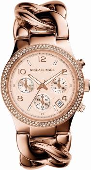 ساعت مچی مایکل کورس  زنانه مدل MK3247