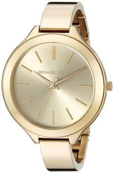 ساعت مچی مایکل کورس  زنانه مدل MK3275