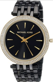 ساعت مچی مایکل کورس  زنانه مدل MK3322