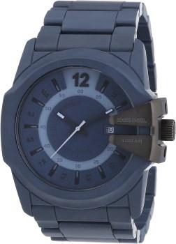 ساعت مچی دیزل  مردانه مدل DZ1517