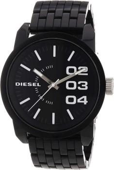 ساعت مچی دیزل  مردانه مدل DZ۱۵۲۳