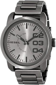 ساعت مچی دیزل  مردانه مدل DZ1558