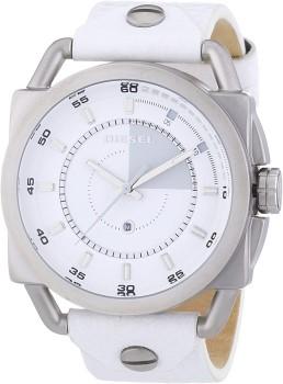 ساعت مچی دیزل  مردانه مدل DZ۱۵۷۷
