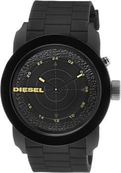 ساعت مچی دیزل  مردانه مدل DZ1605
