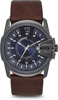 ساعت مچی دیزل  مردانه مدل DZ1618