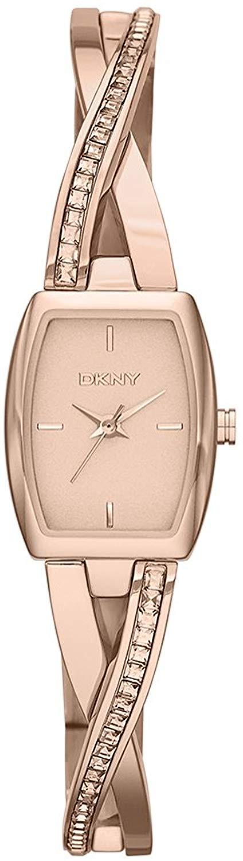 ساعت مچی کلاسیک فشن ساخته شده ازاستیل ضدزنگ .مناسب برای بانوان