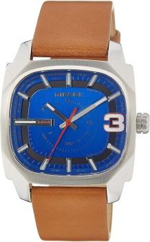 ساعت مچی دیزل  مردانه مدل DZ۱۶۵۳