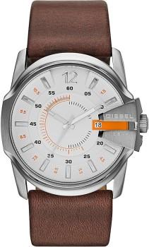 ساعت مچی دیزل  مردانه مدل DZ1668