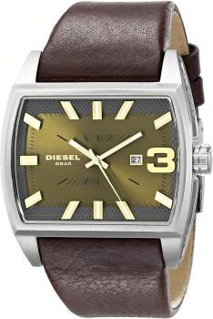 ساعت مچی دیزل  مردانه مدل DZ1675