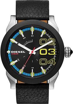 ساعت مچی دیزل  مردانه مدل DZ۱۶۷۷