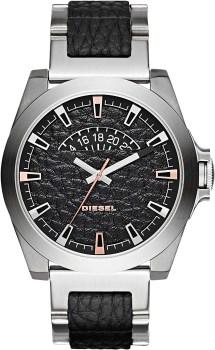 ساعت مچی دیزل  مردانه مدل DZ۱۷۲۱