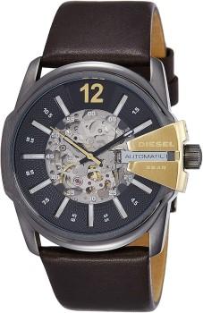 ساعت مچی دیزل  مردانه مدل DZ۱۷۳۰
