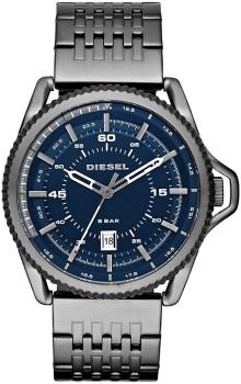 ساعت مچی دیزل  مردانه مدل DZ1753