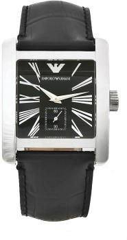 ساعت مچی امپریو آرمانی  مردانه مدل AR0180
