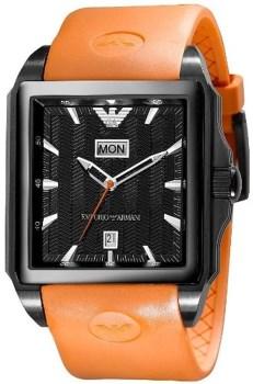 ساعت مچی امپریو آرمانی  مردانه مدل AR0655