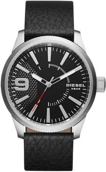 ساعت مچی دیزل  مردانه مدل DZ۱۷۶۶