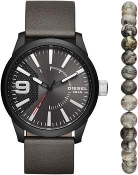 ساعت مچی دیزل  مردانه مدل DZ۱۷۷۶
