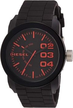 ساعت مچی دیزل  مردانه مدل DZ۱۷۷۷
