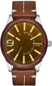 ساعت مچی دیزل  مردانه مدل DZ۱۸۰۰