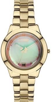 ساعت مچی استورم  زنانه مدل 47217-GD