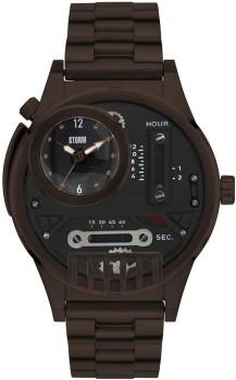 ساعت مچی استورم  مردانه مدل 47237-BR