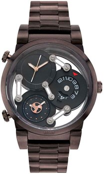 ساعت مچی استورم  مردانه مدل 47236-BR