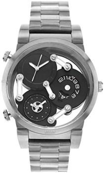 ساعت مچی استورم  مردانه مدل 47236-BK