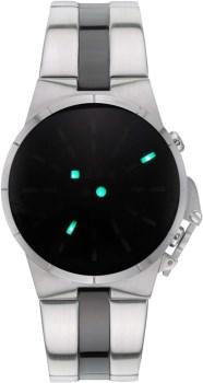 ساعت مچی استورم  مردانه مدل 47160-BK