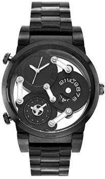ساعت مچی استورم  مردانه مدل 47236-SL