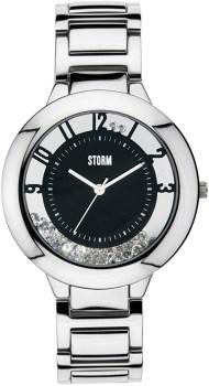 ساعت مچی استورم  زنانه مدل 47191-BK