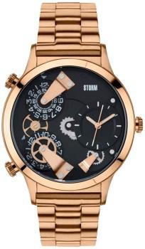 ساعت مچی استورم  مردانه مدل 47202-RG