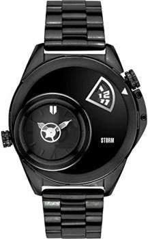 ساعت مچی استورم  مردانه مدل 47230-SL