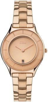 ساعت مچی استورم  زنانه مدل 47199-RG