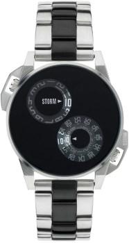 ساعت مچی استورم  مردانه مدل 47177-BK