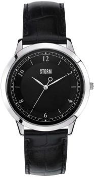 ساعت مچی استورم مردانه مدل 47168-BK